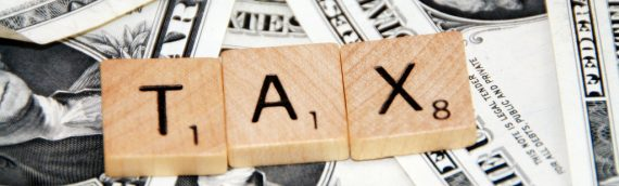 Where to Get Your Taxes Done in Huntsville